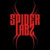 Spider Labz