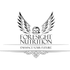 Foresight Nutrition