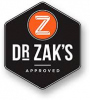 Dr.Zak`s