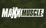 Maxx Muscle