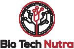 Biotech Nutra