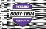 Dynamic Research