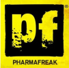Pharma Freak