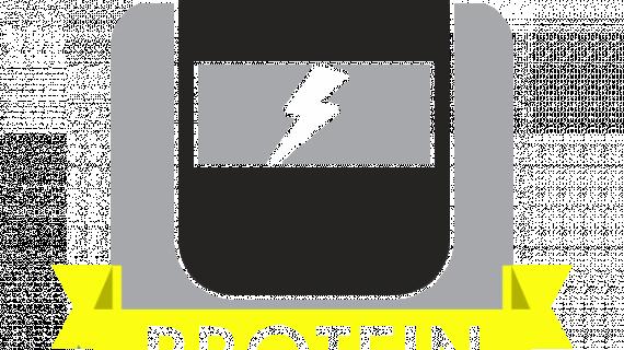 Всичко за протеините. История, видове, препоръки.