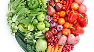 Храни, които се борят с възпалението