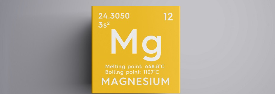 10. Научно доказани здравословни ползи на магнезий