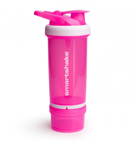 Revive Pink 750 ml SmartShake 1