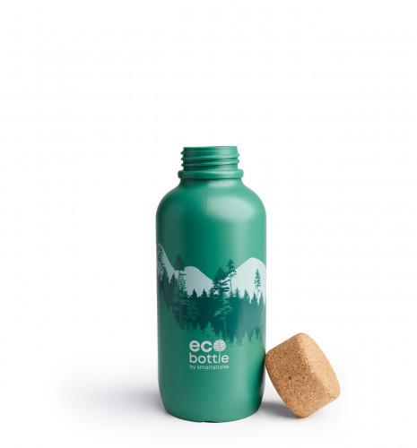 Smartshake Eco Bottle 650ml Forest 3