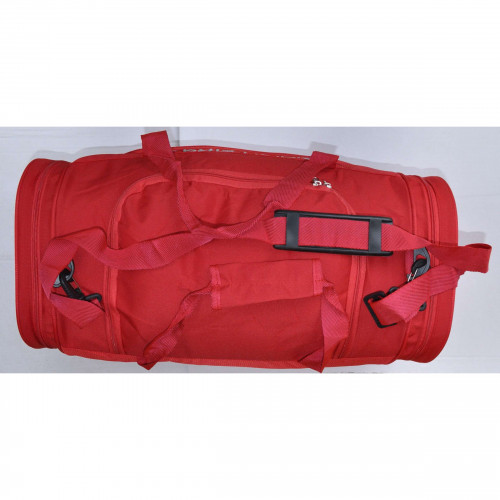 BSN True Mass Gym Bag 4