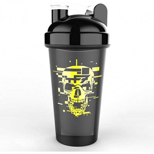 TF Shaker Labs 600ml 1