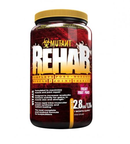 Mutant Rehab 1
