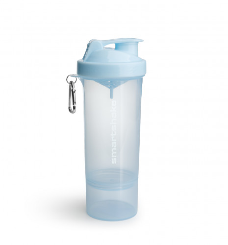Slim Ice Blue 500 ml Smartshake 1