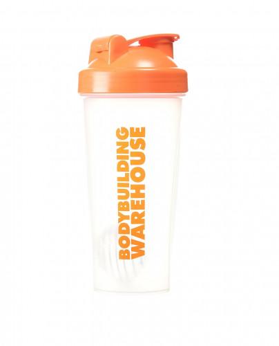 Premium Whey 4.5kg + подарък шейкър BodybuildingWarehouse 2