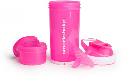 Revive Pink 750 ml SmartShake 2