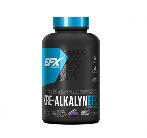 Kre-Alkalyn All American EFX 1