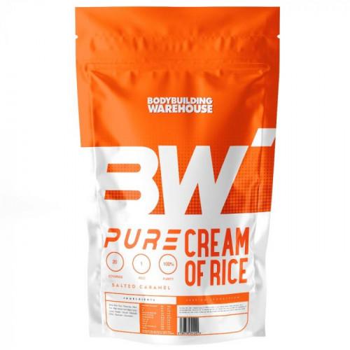 Cream of Rice 1
