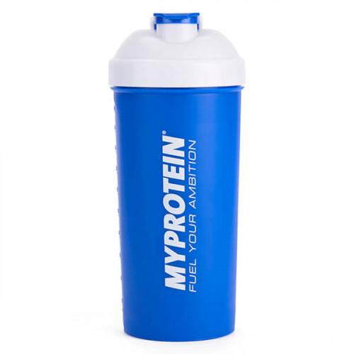 CORE 150 Shaker Myprotein 1