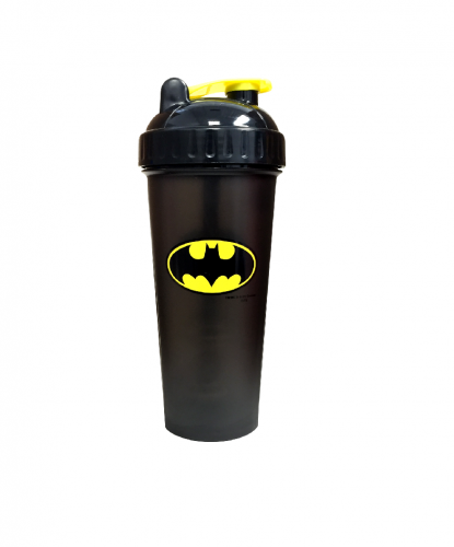 Batman 800 ml Perfect Shaker 1