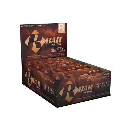 Reflex Nutrition R-Bar 12x60g 1