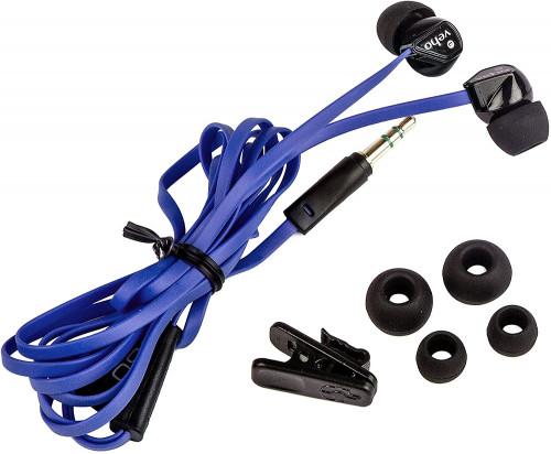 VEHO Z1 360 слушалки BLUE 3