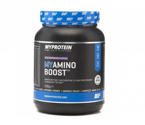MyAmino Boost™ 1
