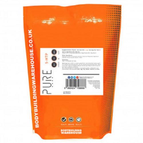 Pure 5-HTP 1