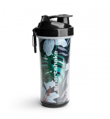 Double Wall Hawaii 750 ml SmartShake 1