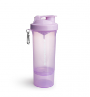 Slim Pale Lilac 500 ml Smartshake