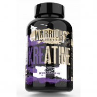 Warrior KREATINE