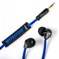 VEHO Z1 360 слушалки BLUE 2