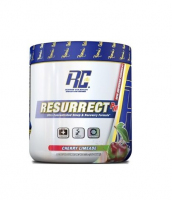 Ronnie Coleman Resurrection PM 200gr