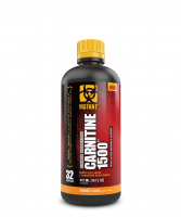 Mutant Core Liquid Carnitine 1500 473ml