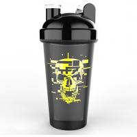 TF Shaker Labs 600ml