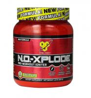 BSN N.O-XPLODE 3.0 600gr