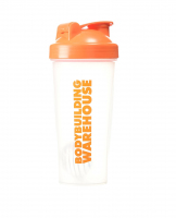 Шейкър 700ml Bodybuilding Warehouse