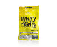 Olimp Whey Protein Complex 100% 2.27kg