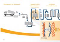 Хидролизиран колаген Peptiplus® 2