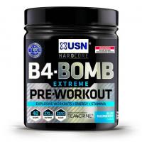 B4-Bomb Extreme USN 300gр