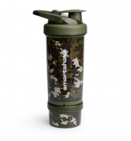 Revive Camo Green 750 ml SmartShake