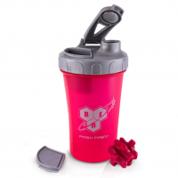 EndoRush Shaker 500ml BSN