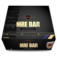Meal replacement bar - MRE BAR (12bars)