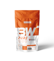 Ashwagandha KSM-66® Bodybuilding Warehouse 1