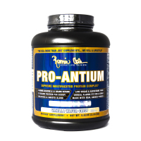 Ronnie Coleman Signature Serioes Pro - Antium 2.55kg 1