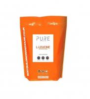 L-Leucine Bodybuilding Warehouse
