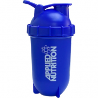 Applied Nutrition Bullet Shaker 500ml