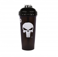Punisher 800ml Perfect Shaker