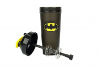 Batman 800 ml Perfect Shaker 2