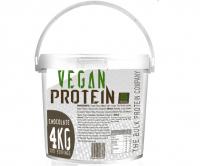 Vegan Protein 4 kg