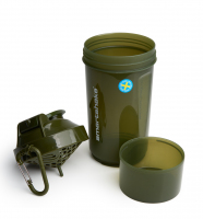 Original2Go ONE 800ml Army Green 3
