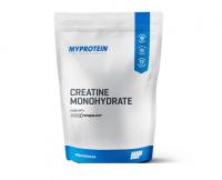 Creapure® Creatine Monohydrate My Protein
